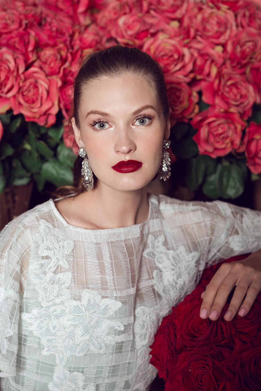 Maria Osintceva Nude Photos 54